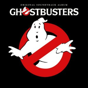 Ghostbusters__59808_zoom
