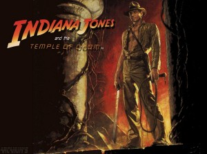indiana_jones_and_the_temple_of_doom__1984__harrison_ford