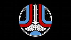 the_last_starfighter_symbol_wp_by_chaomanceromega-d55ubd3