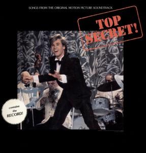 top-secret-original-soundtrack-1984-front