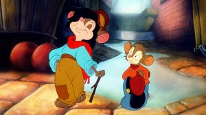 an-american-tail1