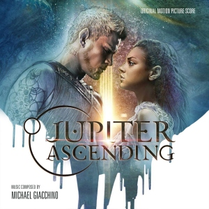 jupiterascending112