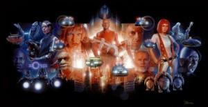Fifth-Element-Nick-Runge