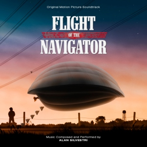 flightofthenavigator12