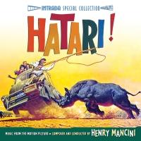 Hatari! Ho!