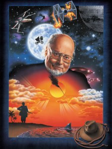 john_williams_poster_by_donjapy2011-d47u1e8