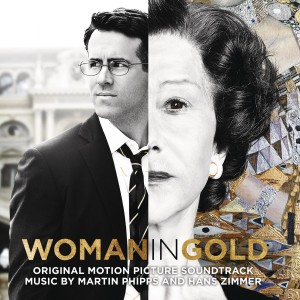 womaningold1