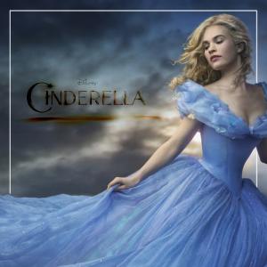 Cinderella2015