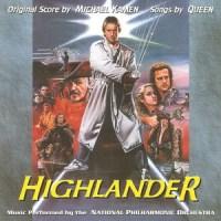 Highlander
