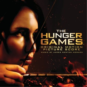 hunger_games_soundtrack_score1
