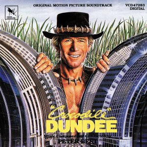 crocodiledundee1