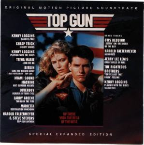 TopGun-Soundtrack-SpecialExpandedEd