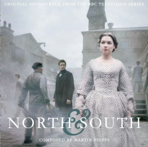 2004 North and South Promo 21