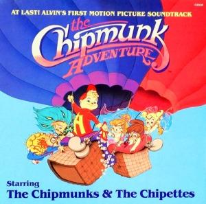 ChipmunkAdv