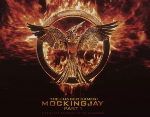 mockingjay-part-1