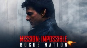 missionimpossible rogue nation