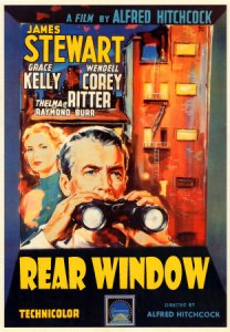 rearwindow_colorful_poster