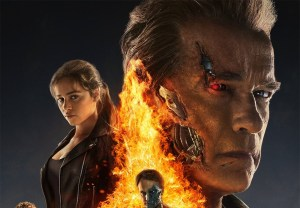 Terminator-Genisys-Poster-feat