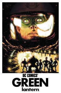 dc-movie-variant-2001-a space odyssey