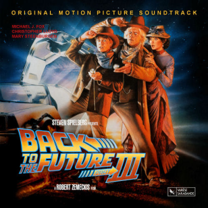 back_to_the_future_iii_soundtrack_b