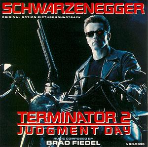 terminator_2_judgement_day_varese_vsd_5335