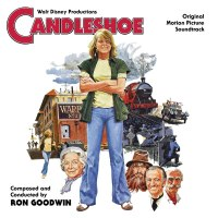 Episode 7 Podcast: Candleshoe