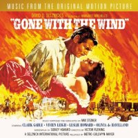Episode 1 Podcast: Gone With the Wind