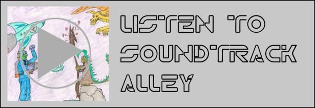 listensoundtrackalley