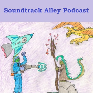 soundtrackalleylogopic1