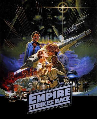 empirestrikesback1