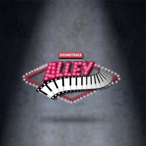 soundtrack-alley-logo