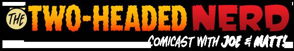 two-headed-nerd-logo