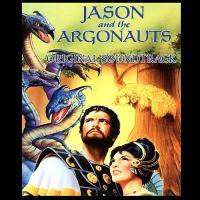 Episode 36: Jason and the Argonauts