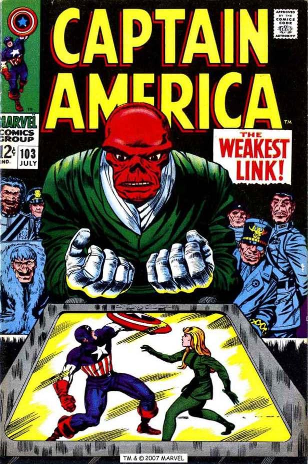 Captain-America-103