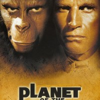Episode 37: Live at O Comic Con - Planet of the Apes (1968)!