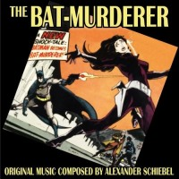 Coming Up on Soundtrack Alley!