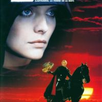 Episode 57: LadyHawke!