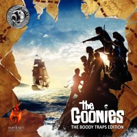 Episode 69: The Goonies!