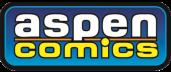 aspen-comics-logo-600x253