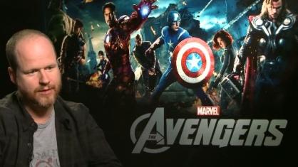 avengers-director-joss-whedon