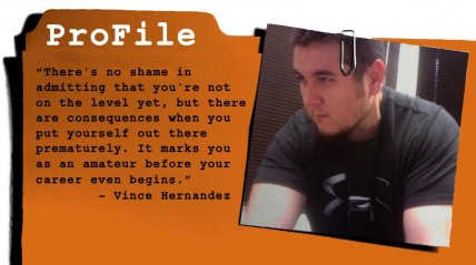 ProFile-Vince-Hernandez-1024x573