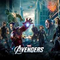 Episode 79: The Avengers! (2012)