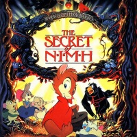 Soundtrack Alley 115: Don Bluth Extravaganza Part 1