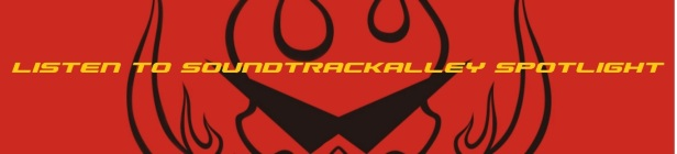 listen soundtrackalley spotlight logo