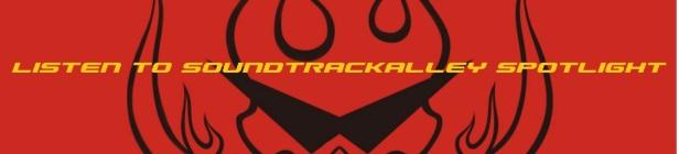 listen soundtrackalley spotlight logo