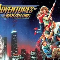 Soundtrack Alley Spotlight 4: Adventures in Babysitting!