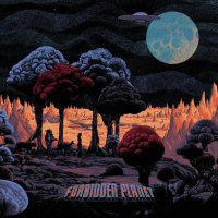 Soundtrack Alley Spotlight 10: Revisit Forbidden Planet