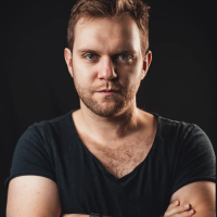 Soundtrack Alley Spotlight 10: Interview with Cody Matthew Johnson