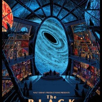 Soundtrack Alley Spotlight 8: Revisit The Black Hole