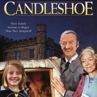 Soundtrack Alley Spotlight 15: Revisit of Candleshoe
